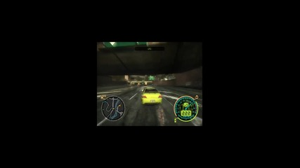 need for speed most wanted drift :)