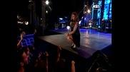 Helena Paparizou - To Fili Tis Zois ( Mad North Stage Festival by Tif Helexpo)