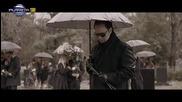 Песента за България! Ави Бенеди - Боже, пази ( Официално H D видео )