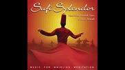 Суфи медитативна музика