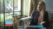 Jemima Kirke on Why She Had an Abortion