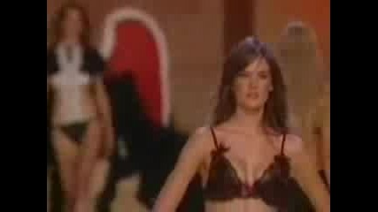 Alessandra Ambrosio - Най - Добрия Топ Модел