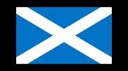 Шотландска музика - Гайда