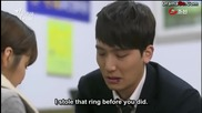 Bride of the Century ep 5 part 3