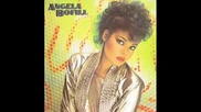 Angela Bofill - Call Of The Wild 1983