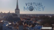Virtual Money ep.3: The non-Bank of bitcoins