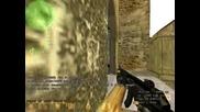 Baunce   Counter - Strike 1.5   Part 1