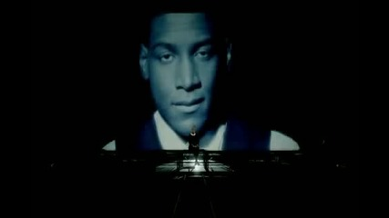 Labrinth feat. Emeli Sande - Beneath Your Beautiful
