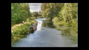 Sax Moods - Bridge Over Troubled Water