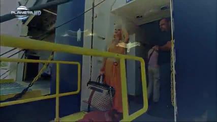 Milko Kalaidjiev - Ostavi me (official Video)