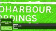 Danilo Ercole - Quasar (original Mix)