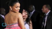 Rihanna Dismisses Leonardo DiCaprio Dating Rumors