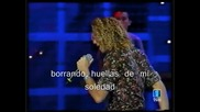 Превод David Bisbal Camina Y Ven ( + Lyrics / Letra ) Тръгни и ела