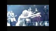 Metro Station - Shake It...превод...