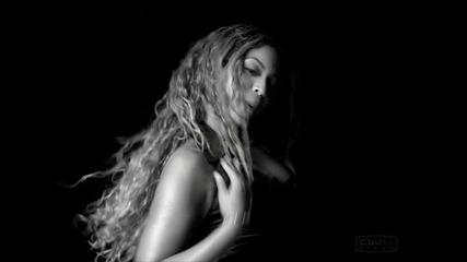 Бг Превод* Beyonce - Sweet Dreams ( видеоклип) ( High Quality)