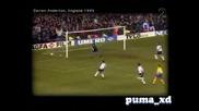 Най-Интереснити 5 гола в историята на футбола !