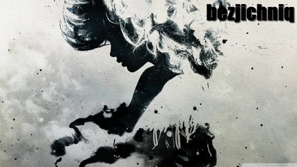 [house] Sasha, Donatello, Knox, Kastis Torrau, Arnas D - Smoke Cone (original Mix)