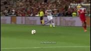 Гибралтар 0:7 Германия 13.06.2015