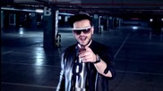 D. Kiriazov feat. Stefan Ilchev - Take Me There (official Video)