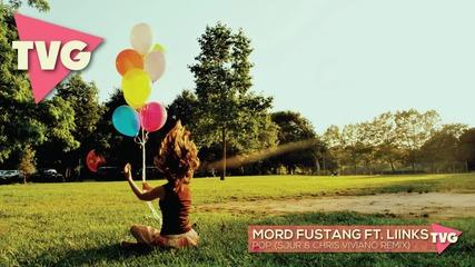 Mord Fustang ft. Liinks - Pop