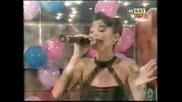 Софи Маринова - Забрави