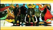 B.o.b - Bet I [feat. T.i. amp; Playboy Tre] (video) [www.keepvid.com]