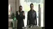 Dmv My Boss My Hero - Kimi No Tame
