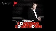 Corsten's Countdown 250 11 Април 2012 Част 02 [high quality]