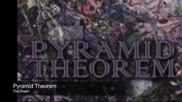 (2012) Pyramid Theorem - The Dream Part 2
