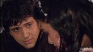 Jaisi Karni Waisi Bharni 1989 - Mehke Huye Tere