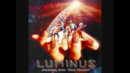 Luminus - Silicosis