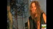 Korpiklaani - Journey Man - Live At Wachen