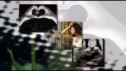 (превод) Oscar Benton - I Believe In Love