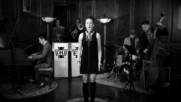 Nothing Else Matters - Postmodern Jukebox ft. Caroline Baran - Metallica Cover