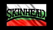 Unikalna pesen za Skinhead 2