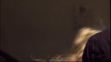 Californication - Много добър филм