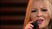 Ivana Selakov - Tek sad - GS - (TV Grand 14.07.2014.)