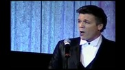 Thomas Hampson - Bring Him Home - Les Miserables