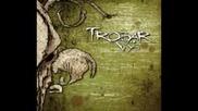 Trobar - Vys i [ full album Ep 2011 ) folk metal Canada