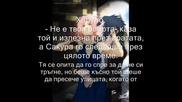 one true love - ep3