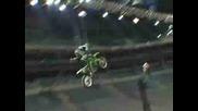 Fmx (freestyle Motocross Xtreme)