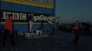 Endurance Trophy 04.03.2012 Писта Дракон - Калояново presented by Trackstar.bg