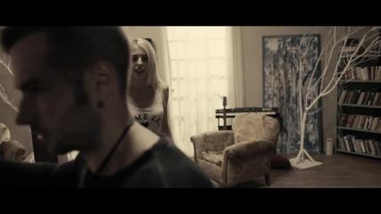 Превод! Morandi - Living Without You [official Music Video] Hd