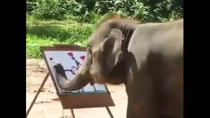 Slona Risuva