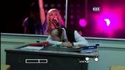 [ Bg Subs ] Hannah Montana - Ordinary Girl [ official video ]