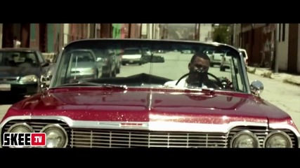 Warren G - Party We Will Throw Now Ft. Nate Dogg & The Game ( Official Video )