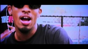 The Vets - Crooks & Castles [official music video 2011]