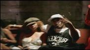 50 Cent - Wanksta ( Official H D Video )