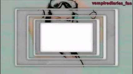 Selg•likeme||happy B - day Selena (xshiine) nd Marya (purpleoceanx)