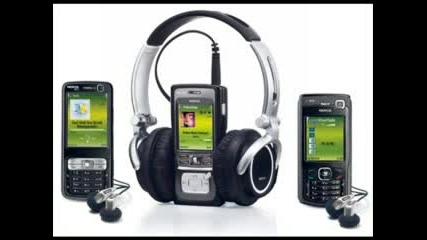 Lg - Nokia :*